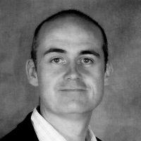 Mike Beattie - CEO Sepomo